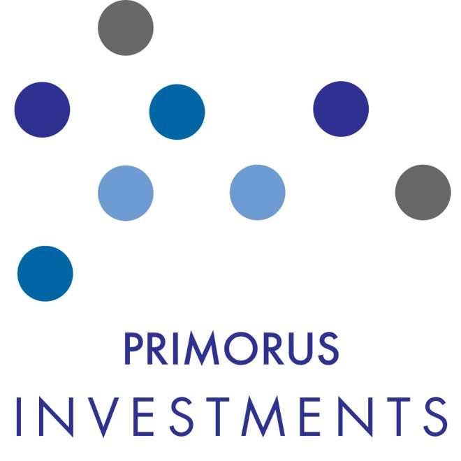 Primorus Investments PLC